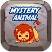 Mystery Animal of Time : Hidden Objects For KIds