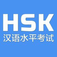 HSK Vocabulary and Flashcards