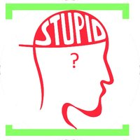 HowStupid