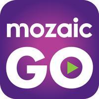 Mozaic GO