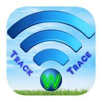 Waalderink VOF Track & Trace