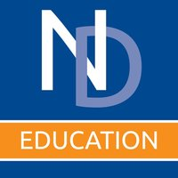 Education Recruitment/Training