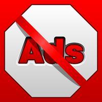 Ads Blocker Pro