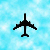 Airline Picker