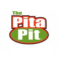 Pita Pit Santa Barbara