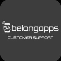 BelongApps