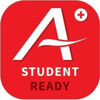 Student Ready