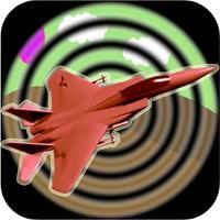 F16 x-fighter