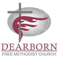 Dearborn Free Methodist