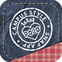 CAMPUS STYLE