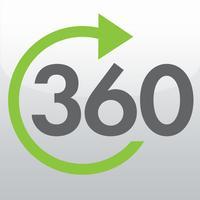Insight 360 Teacher