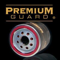 Premium Guard Filters