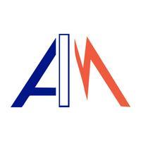 AIM Marketing Insurance Quotes