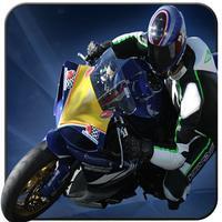 Crazy Bike Racing Game 2016 : Real Stunt Rider - full free