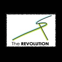 Spin Revolution