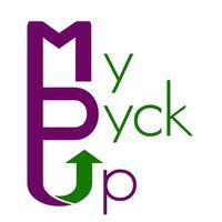 MyPyckUp