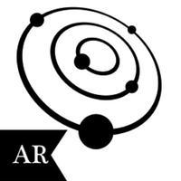 AR_Planets