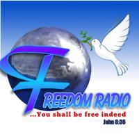Freedom Radio Uganda