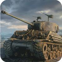 Tank Battle Strike