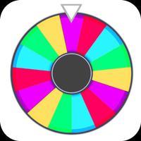 Click Color Circle - Choose Same to Correctly