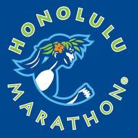 Honolulu Marathon Events