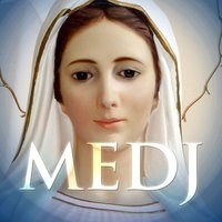 Medjugorje | Friends of Mary