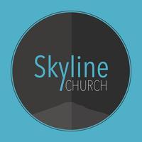 Skyline Cville
