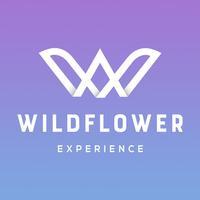 Wildflower Experience