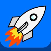 Math Rocket – Quickly Solve Equations & Get Faster
