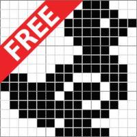 Picross Free