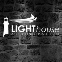 The Lighthouse O'Fallon