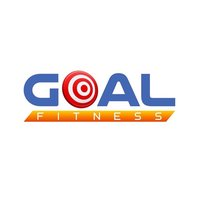 Goal Fitness