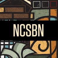 NCSBN 2016