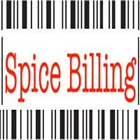 Spice Billing