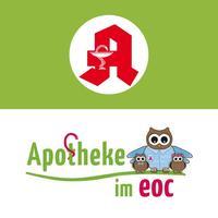 Apotheke-im-EOC - Strähnz