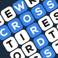 Crossword Quiz Best