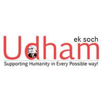 Udham NGO