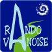 Rando Vanoise