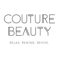 Couture Beauty IRE