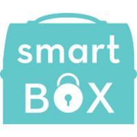 smartBOX NewAge