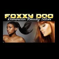 Foxxy Doo DominicanBeautySalon