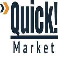QuickMarket