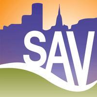 Savannah Visitor Guide