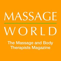 Massage World Magazine
