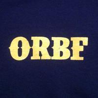 Open Road Bible Fellowship