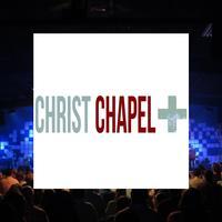 Christ Chapel Zebulon