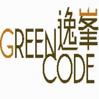 i-GreenCode