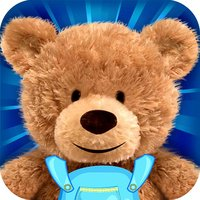 Teddy Bear Maker - Free Dress Up and Build A Bear Workshop Game  - Ad Free Edition