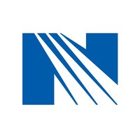 Norton Healthcare CME
