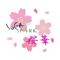 YOSAPARK桜華 公式アプリ